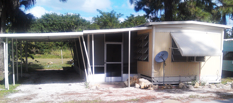 ft myers mobile homes for sale and rent to ownin jones park