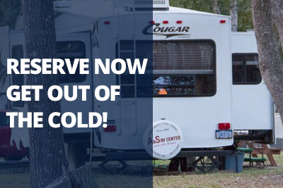 Lake Bryant RV's - Mobile homes for sale in Ft Myers & Ocala