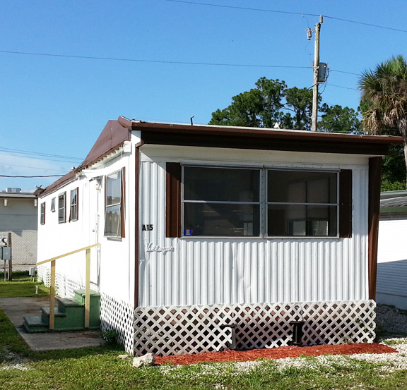 Cheap Rentals Homes: Ft Myers Mobile Homes For Sale And Rent To Ownin Jones Park