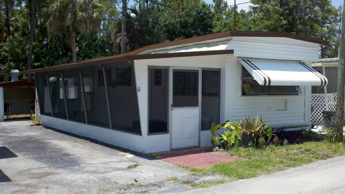 Cheap rent mobile homes apartments houses warehouses ft - Are modular homes cheaper ...